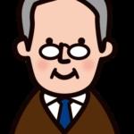 【事例】慢性腎炎による慢性腎不全|人工透析で2級認定