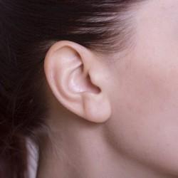 聴覚の障害で障害年金を受給するためのポイント