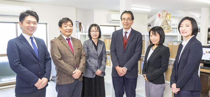 阪神障害年金サポートセンター